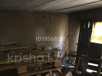 Дача с участком в 6 сот., Солнечная за 3.5 млн 〒 в Байтереке (Новоалексеевке) — фото 7