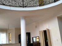 8-комнатный дом, 320 м², 8 сот., Арман за 38 млн 〒 в Каскелене