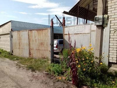 Дача с участком в 14 сот., Хвойная 365 за 9.5 млн 〒 в Павлодаре — фото 13