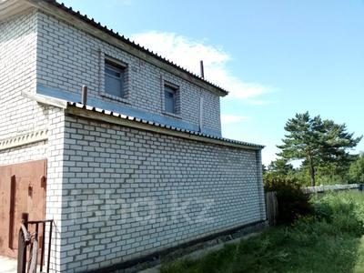 Дача с участком в 14 сот., Хвойная 365 за 9.5 млн 〒 в Павлодаре — фото 14