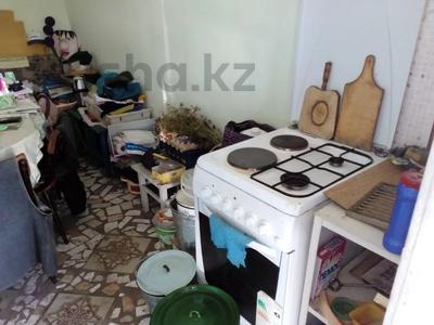 Дача с участком в 14 сот., Хвойная 365 за 9.5 млн 〒 в Павлодаре — фото 15