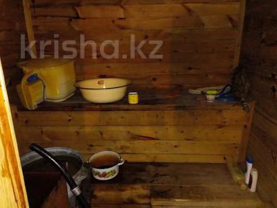 Дача с участком в 14 сот., Хвойная 365 за 9.5 млн 〒 в Павлодаре — фото 22