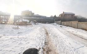 Участок 38 соток, Северо-Восток за 153 млн 〒 в Шымкенте