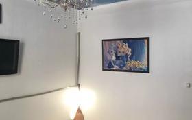 2-комнатный дом, 57 м², 3 сот., Зачаганск за 8.5 млн 〒 в Уральске
