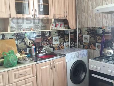 2-комнатный дом, 57 м², 3 сот., Зачаганск за 10 млн 〒 в Уральске