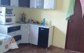 4-комнатный дом помесячно, 72 м², 6 сот., Интернациональная 8 за 30 000 〒 в Али