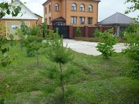 7-комнатный дом, 403.7 м², 13 сот., Н.А. Семашко за 168 млн 〒 в Петропавловске