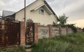 5-комнатный дом, 201.3 м², 8 сот., Достык 11 за ~ 12.6 млн 〒 в Улане