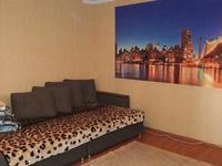 1-комнатная квартира, 45 м², 5/25 этаж по часам