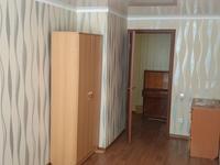 3-комнатная квартира, 55.5 м², 1/3 этаж помесячно
