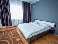 1-комнатная квартира, 58 м², 13/18 этаж по часам