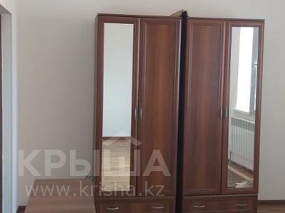 2-комнатная квартира, 59.2 м², 1/2 этаж, мкр Кайрат, Торгын 18 за 12.5 млн 〒 в Алматы, Турксибский р-н — фото 4