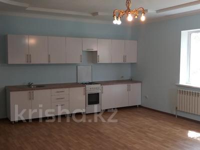 2-комнатная квартира, 59.2 м², 1/2 этаж, мкр Кайрат, Торгын 18 за 12.5 млн 〒 в Алматы, Турксибский р-н — фото 2