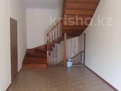 2-комнатная квартира, 59.2 м², 1/2 этаж, мкр Кайрат, Торгын 18 за 12.5 млн 〒 в Алматы, Турксибский р-н — фото 7