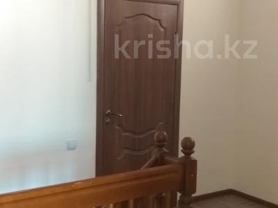 2-комнатная квартира, 59.2 м², 1/2 этаж, мкр Кайрат, Торгын 18 за 12.5 млн 〒 в Алматы, Турксибский р-н — фото 5