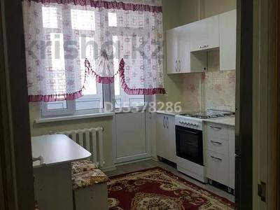 1-комнатная квартира, 65 м², 6/7 этаж помесячно, 6 мкр 27 — Проспект Астана за 100 000 〒 в Талдыкоргане — фото 5