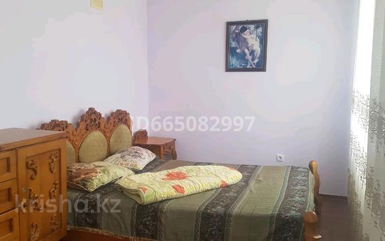 4-комнатный дом посуточно, 220 м², 10 сот., Шанырак за 80 000 〒 в Бурабае