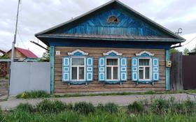 4-комнатный дом, 52 м², Калинина за 8 млн 〒 в Петропавловске