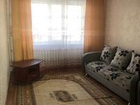 2-комнатная квартира, 48 м², 1/5 этаж помесячно, Дюсембаева 28 — Абая за 65 000 〒 в Экибастузе