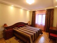 1-комнатная квартира, 52 м², 2/9 этаж посуточно