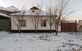 4-комнатный дом, 131 м², 10 сот., Мкр. Коммунизм, ул Накипов 18 — Жыбек жолы за 20 млн 〒 в Туркестане