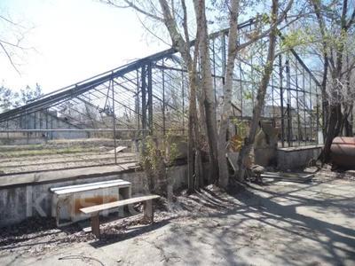 Промбаза 226.94 сотки, Ломова 201 за ~ 55.5 млн 〒 в Павлодаре — фото 17