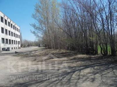 Промбаза 226.94 сотки, Ломова 201 за ~ 55.5 млн 〒 в Павлодаре — фото 3