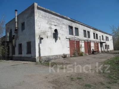 Промбаза 226.94 сотки, Ломова 201 за ~ 55.5 млн 〒 в Павлодаре — фото 8