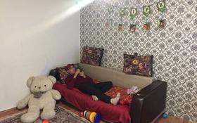 4-комнатный дом, 90 м², 10 сот., Маншук Маметова 33 — Тау Самалы за 12 млн 〒 в Каскелене