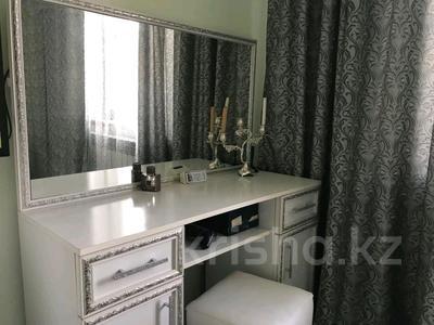 5-комнатный дом, 120 м², 8 сот., мкр Кайрат за 42 млн 〒 в Алматы, Турксибский р-н
