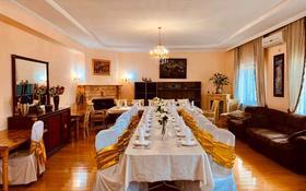 7-комнатный дом посуточно, 600 м², улица Шаляпина 219 — Ашимова за 105 000 〒 в Алматы, Наурызбайский р-н