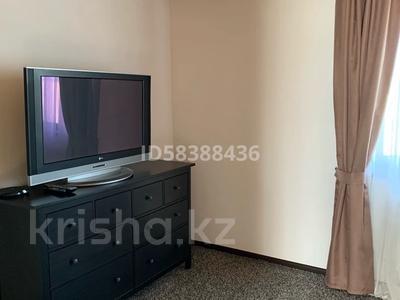 9-комнатный дом, 440.9 м², 10 сот., Табигат за 110 млн 〒 в Бурабае — фото 11