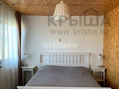 9-комнатный дом, 440.9 м², 10 сот., Табигат за 110 млн 〒 в Бурабае — фото 12