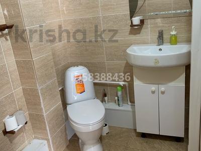 9-комнатный дом, 440.9 м², 10 сот., Табигат за 110 млн 〒 в Бурабае — фото 13