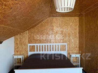 9-комнатный дом, 440.9 м², 10 сот., Табигат за 110 млн 〒 в Бурабае — фото 16
