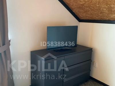 9-комнатный дом, 440.9 м², 10 сот., Табигат за 110 млн 〒 в Бурабае — фото 17