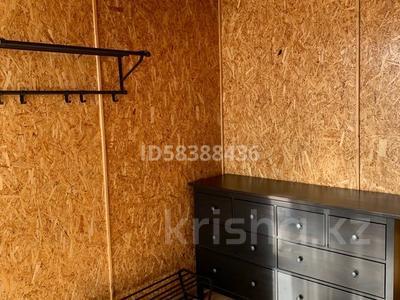 9-комнатный дом, 440.9 м², 10 сот., Табигат за 110 млн 〒 в Бурабае — фото 19