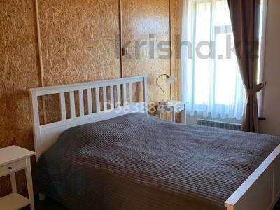 9-комнатный дом, 440.9 м², 10 сот., Табигат за 110 млн 〒 в Бурабае — фото 20