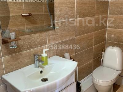 9-комнатный дом, 440.9 м², 10 сот., Табигат за 110 млн 〒 в Бурабае — фото 21