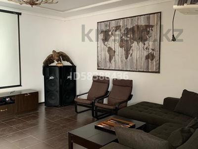 9-комнатный дом, 440.9 м², 10 сот., Табигат за 110 млн 〒 в Бурабае — фото 23