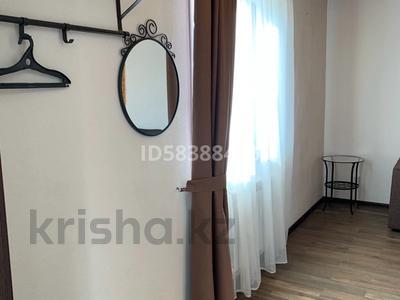 9-комнатный дом, 440.9 м², 10 сот., Табигат за 110 млн 〒 в Бурабае — фото 9