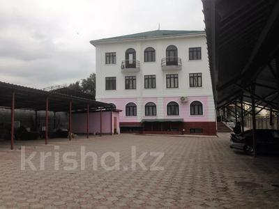 Здание, Микрорайон Казахфильм площадью 1360 м² за 3.5 млн 〒 в Алматы, Бостандыкский р-н — фото 36