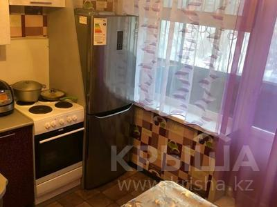 3-комнатная квартира, 65 м², 2/5 этаж посуточно, Бауыржан Момышұлы (Строительная) 40 — Ауэзова за 8 000 〒 в Экибастузе — фото 3