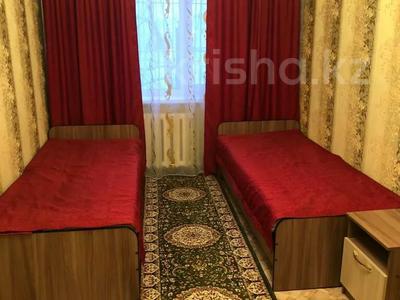 3-комнатная квартира, 65 м², 2/5 этаж посуточно, Бауыржан Момышұлы (Строительная) 40 — Ауэзова за 8 000 〒 в Экибастузе — фото 4