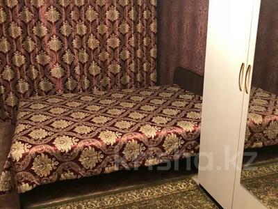 3-комнатная квартира, 65 м², 2/5 этаж посуточно, Бауыржан Момышұлы (Строительная) 40 — Ауэзова за 8 000 〒 в Экибастузе — фото 7