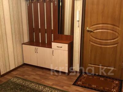 3-комнатная квартира, 65 м², 2/5 этаж посуточно, Бауыржан Момышұлы (Строительная) 40 — Ауэзова за 8 000 〒 в Экибастузе — фото 11