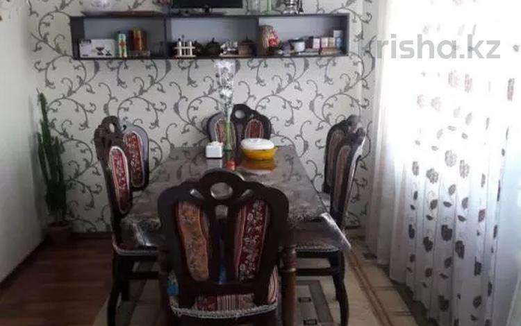 4-комнатная квартира, 70 м², 4/5 этаж, Абая 9 за 16.5 млн 〒 в Костанае