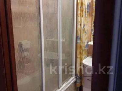 4-комнатная квартира, 70 м², 4/5 этаж, Абая 9 за 16.5 млн 〒 в Костанае — фото 4