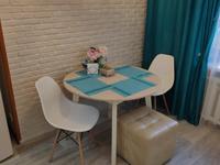 3-комнатная квартира, 74 м², 1/4 этаж, Пушкина 82 за 21.6 млн 〒 в Петропавловске