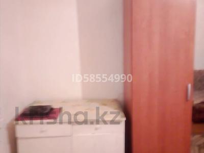 1 комната, 25 м², Курмангали Оспанова 6Б — Пожарского за 20 000 〒 в Актобе — фото 3